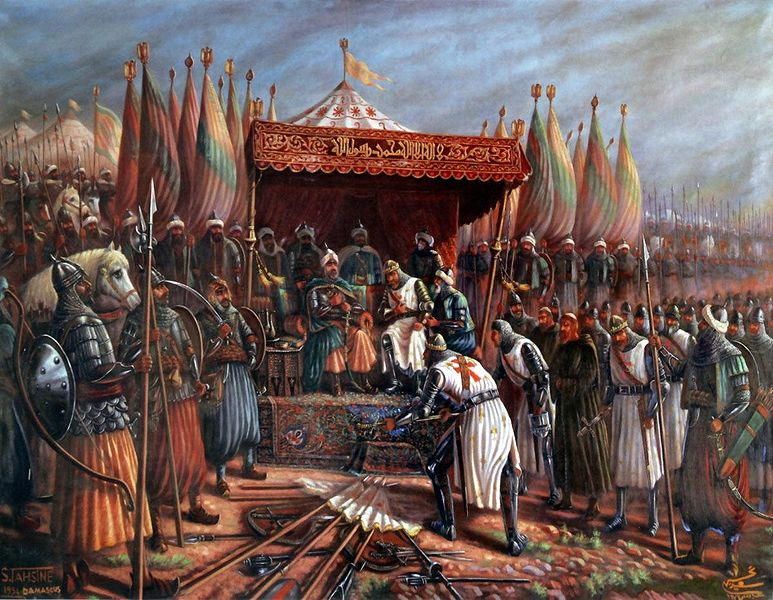 I Misteri Di Ceccano Cavalieri Templari