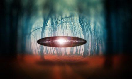 Ufo Dischi Volanti A Cassino