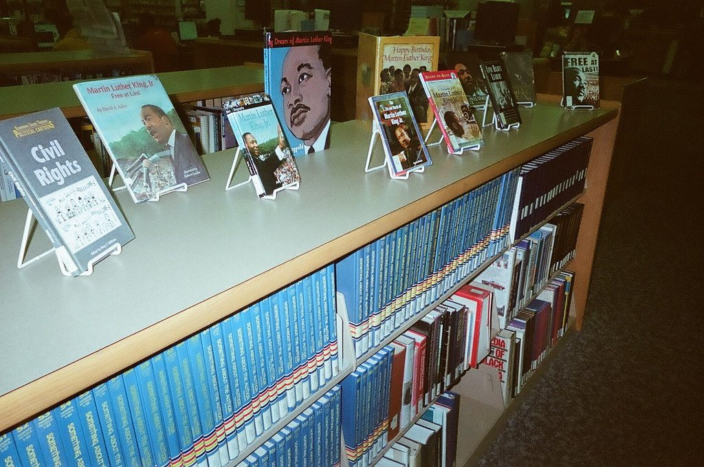 Biblioteca Comunale Pietro Malatesta
