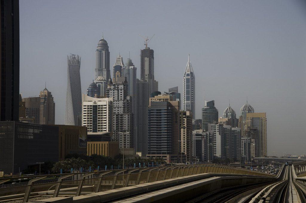 Mondiali Di Dubai Dubai
