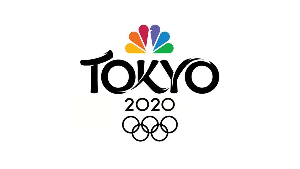 Mondiali Di Dubai Tokyo 2020