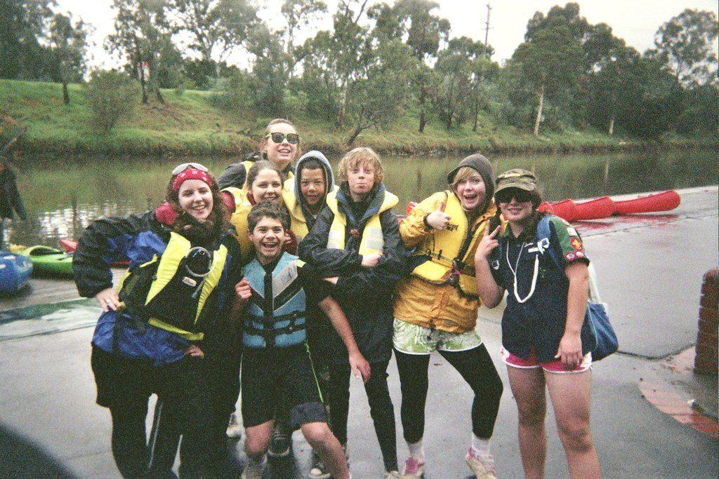 Scoutismo Associazione 5dc43471cf0b9