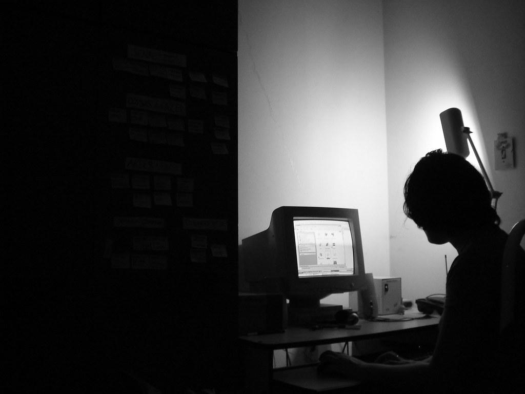 Scrivere In Corsivo Giovani E Nuove Tecnologie