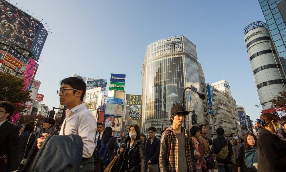 Città Senza Smog Area Pedonale