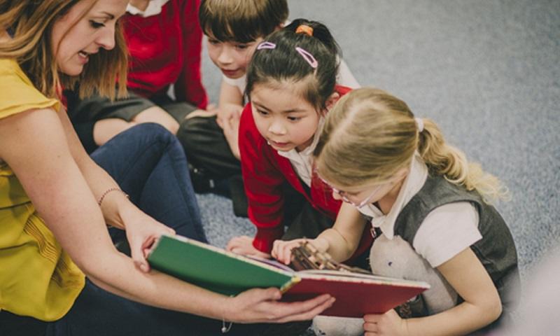 Sostegno Scuola Inclusiva
