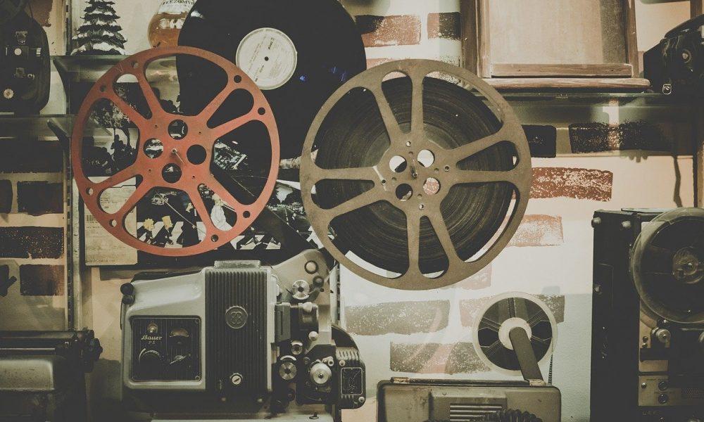 C'era Una Volta San Pietro Infine Cinema