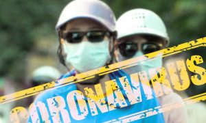 Gianluca Pistore Virus Pericoloso (1)