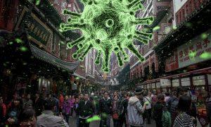 Lettera Dalla Cina La Vita Dopo Il Coronavirus