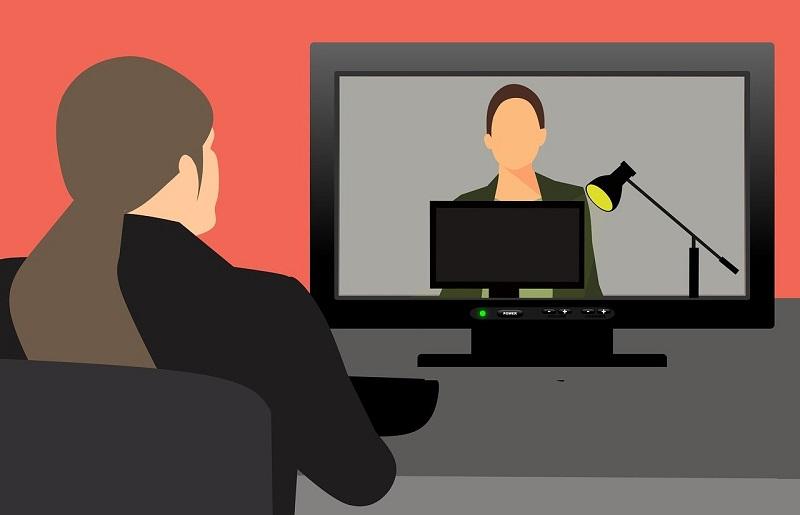 Sedute Di Laurea Laurea Virtuale