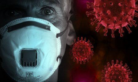 Epidemia Malaria