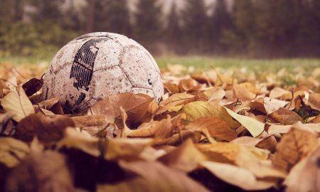 Sergio Sollima Calcio E Poesia