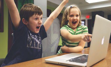 Visite Virtuali Bambini