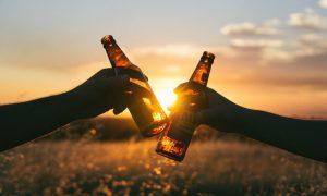 Birra Di Montecassino Brindisi