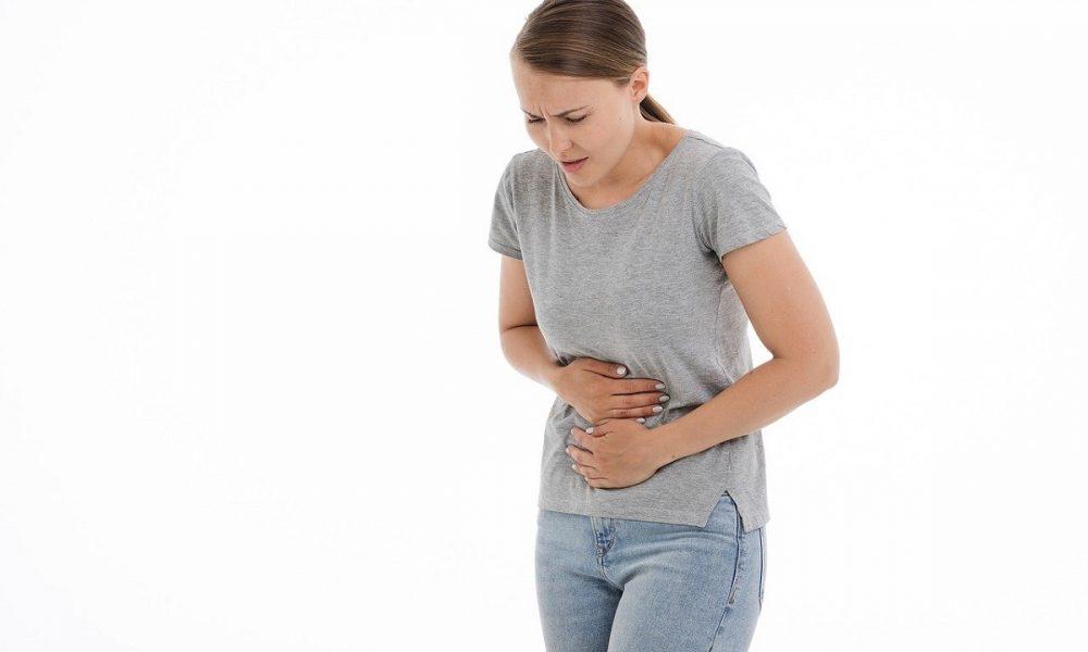 Cattiva Digestione Mal Di Pancia