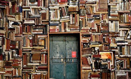 Libri Libreria