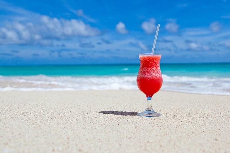 Mare Idee Per Le Vacanze