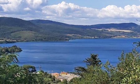 Vacanze A Bracciano Lago Di Bracciano