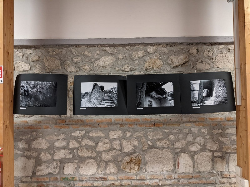 testimoni-foto testimonianze della guerra a cassino