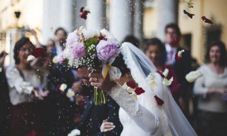 Matrimonio Da Favola Sposi Alla Rocca Janula