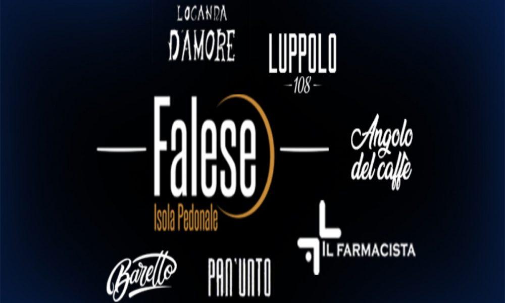 Via Falese I Partner