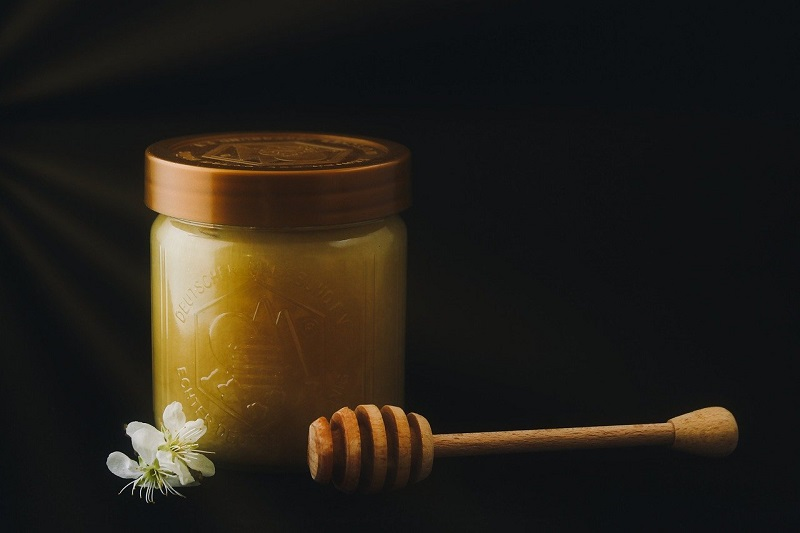 Apicoltori Miele