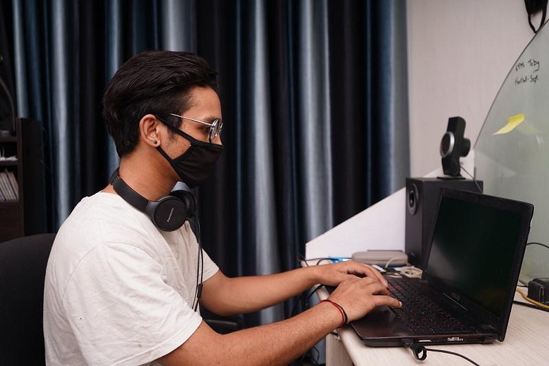 Didattica A Distanza Aula Virtuale
