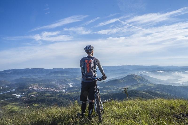 Downhill Natura E Sport