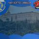 Esport Cassino Calcio 1924