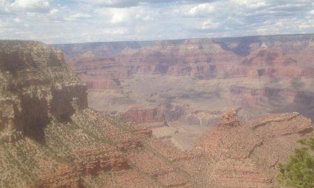 Cassino Come Fosse Straniera Grand Canyon