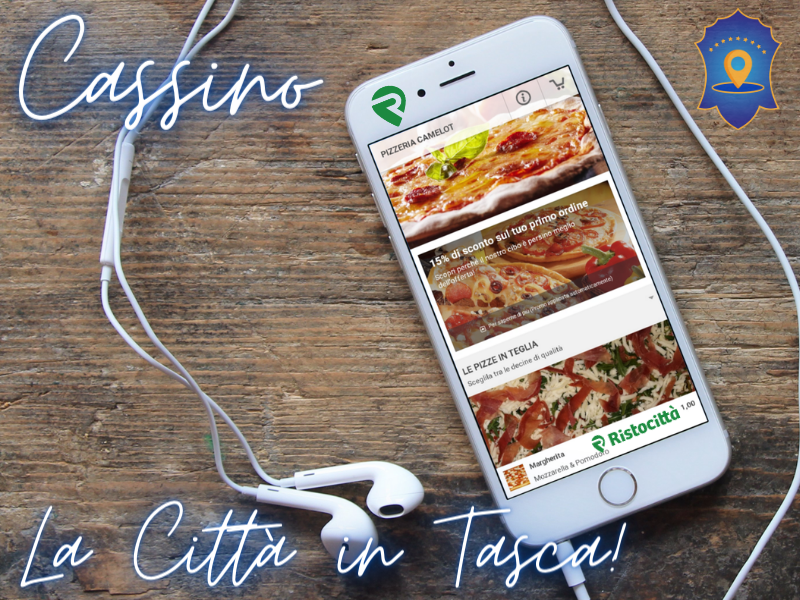 Cassino Virtual App Per Mobile