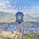 Cassino Virtual Copertina