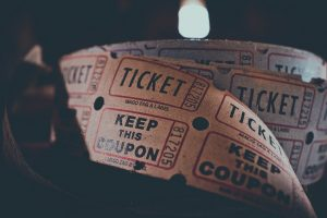 25 Aprile 3 Film Per Celebrare La Liberazione Ticket