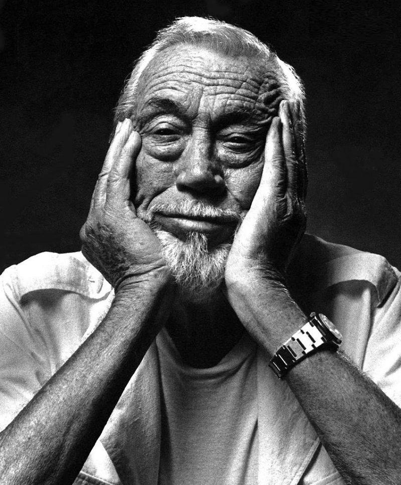 Fuga Per La Vittoria Cult Movie Degli Anni 80 John Huston