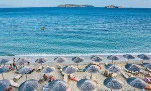 Bon Ton Vacanze Al Mare