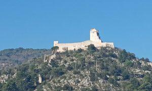 Estate 2021 Rocca Janula