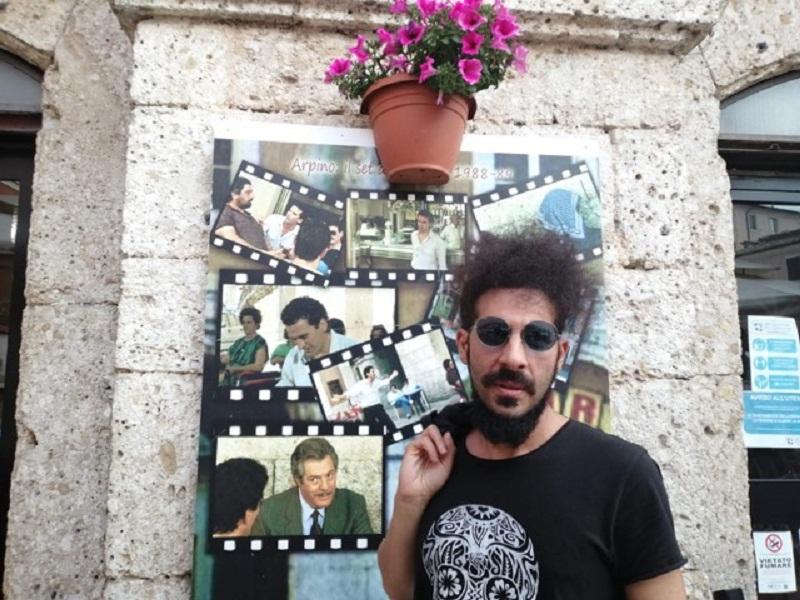 Ettore Scola Il Maestro Del Cinema Italiano Arpino