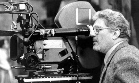 Ettore Scola Il Maestro Del Cinema Italiano Cinepresa