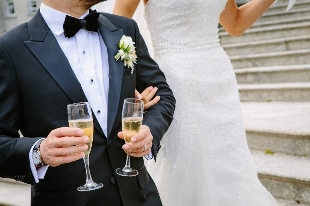 Matrimonio Ciociaro Brindisi