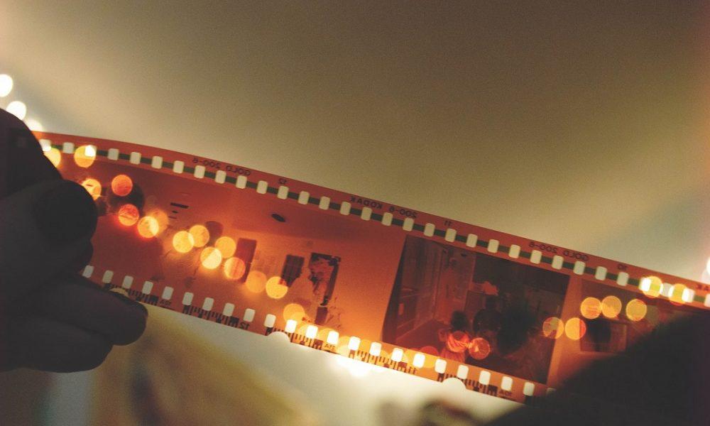 Mauro Pagano Cinematografia