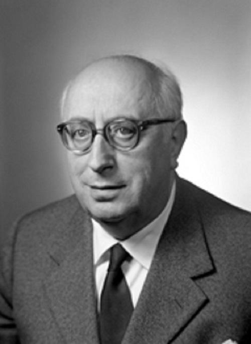 Pier Carlo Restagno Sindaco