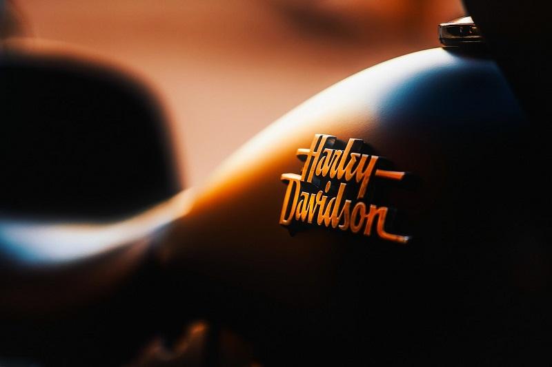 Easy Rider Il Road Movie Per Eccellenza Harley