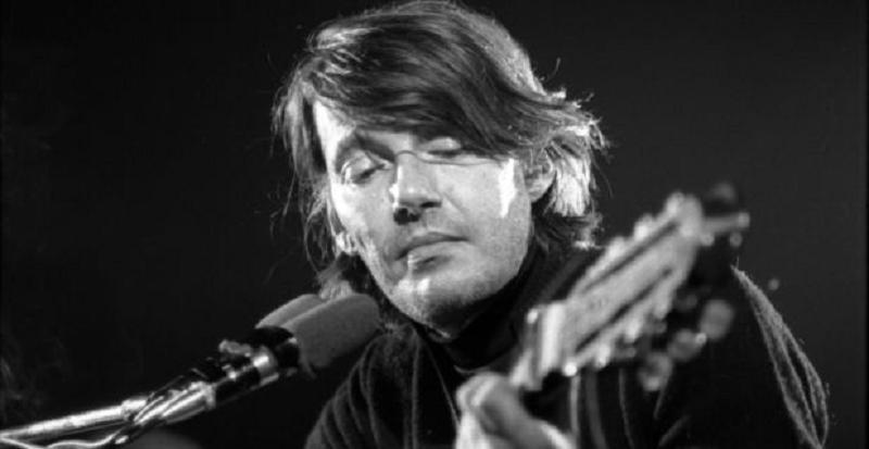 Fabrizio De Andrep.f.m Ll Concerto Ritrovato Un Film Di Walter Veltroni Concerto