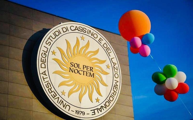 Classifica Censis Sol Per Noctem