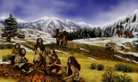 Museo Nazionale Neanderthal