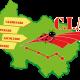 Ciao Logo Del Progetto