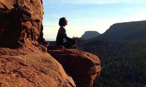 La Calma Maestro Zen