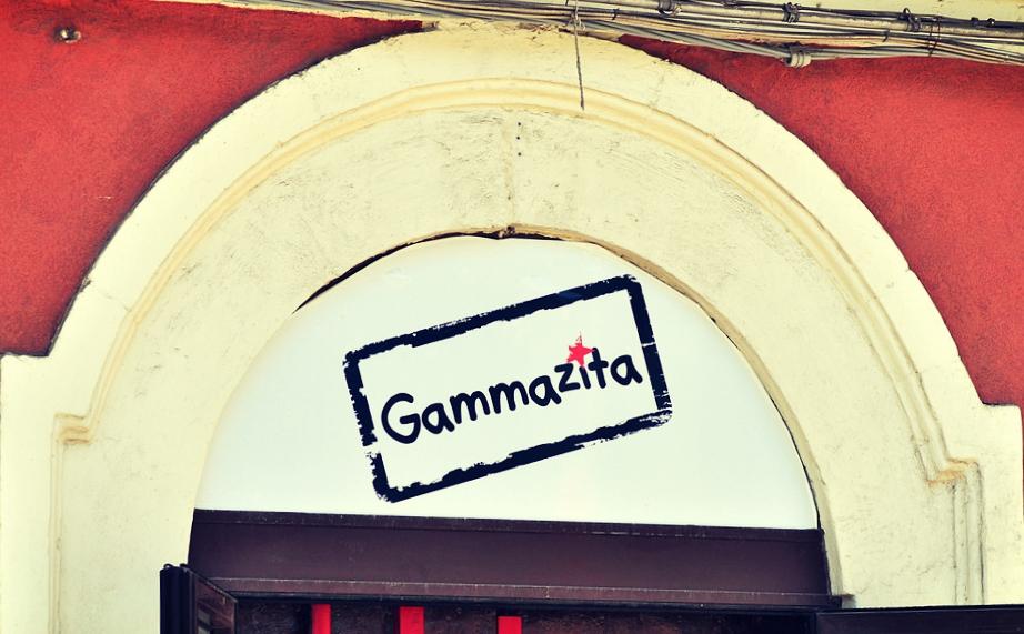 L'associazione culturale Gammazita