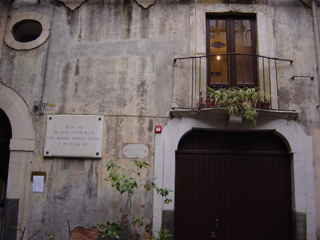 I musei di Catania: vivi da turista nella tua città