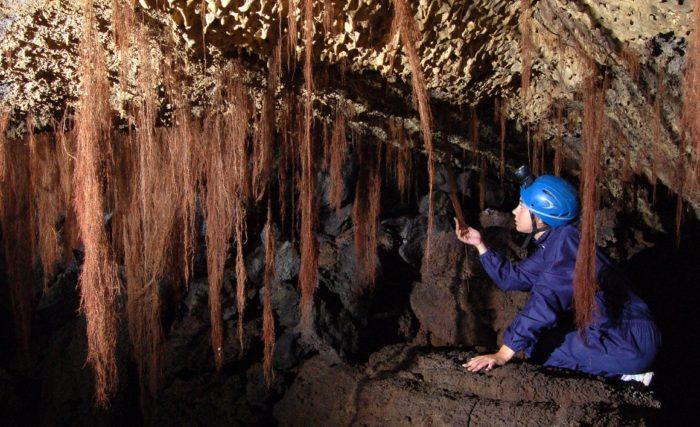 grotte di catania: itinerari nel cuore della terra