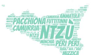 I catanesi e il dialetto